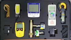 yabo亚博体育官网专业测量仪器
